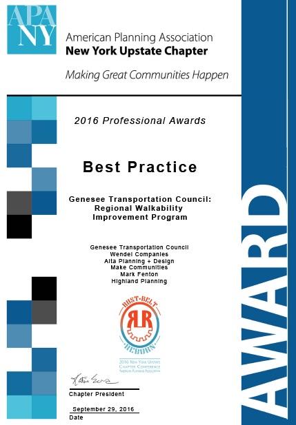 best-practice-gtc