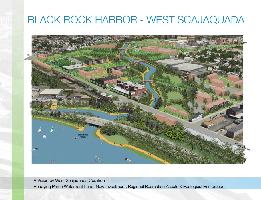 black-rock-harbor-west-scajaquada-cover-image