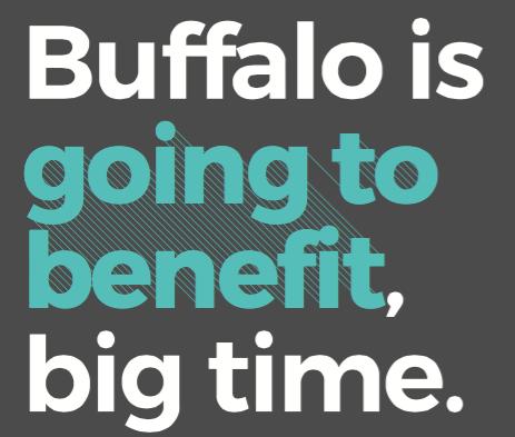 rer-benefit-big-time